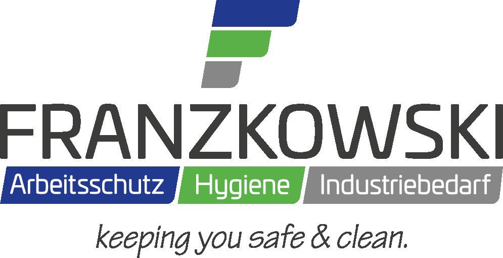 Franzkowski
